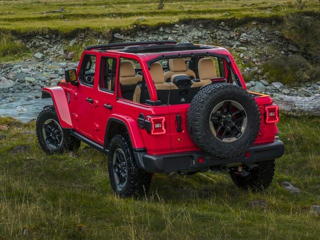 2019 jeep wrangler unlimited moab 4x4 in allentown pa